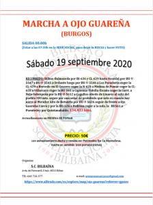 http://www.scbilbaina.com/wp-content/uploads/2020/03/MARCHA_A_OJO_GUAREÑA_2020.pdf